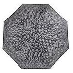 Зонт женский автомат Pierre Cardin HDUE-PC82294-2 фото №2