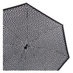Зонт женский автомат Pierre Cardin HDUE-PC82294-2 фото №5
