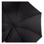 Зонт-трость мужской полуавтомат Pierre Cardin HDUE-PC89992 фото №2