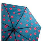 Зонт женский полуавтомат Happy Rain U42281-1 фото №6