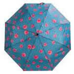 Зонт женский полуавтомат Happy Rain U42281-1 фото №1