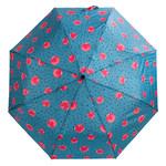 Зонт женский полуавтомат Happy Rain U42281-1 фото №4