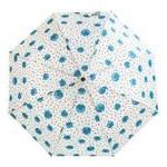 Зонт женский полуавтомат Happy Rain U42281-2 фото №6