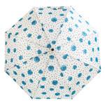 Зонт женский полуавтомат Happy Rain U42281-2 фото №2
