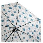 Зонт женский полуавтомат Happy Rain U42281-2 фото №5