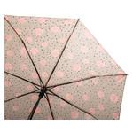 Зонт женский полуавтомат Happy Rain U42281-3 фото №3