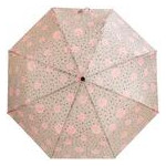 Зонт женский полуавтомат Happy Rain U42281-3 фото №6