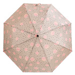 Зонт женский полуавтомат Happy Rain U42281-3 фото №2