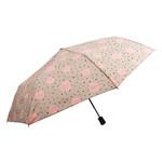 Зонт женский полуавтомат Happy Rain U42281-3 фото №1