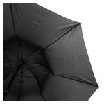 Зонт-трость женский механический Happy Rain, коллекция SECRET SERVICE U41101 фото №5