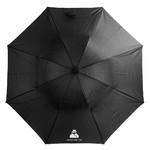 Зонт-трость женский механический Happy Rain, коллекция SECRET SERVICE U41101 фото №4