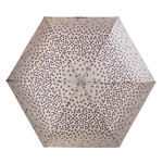 Зонт женский автомат Fulton FULL711-Bee-hive фото №3