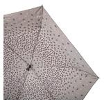 Зонт женский автомат Fulton FULL711-Bee-hive фото №2