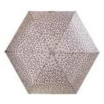 Зонт женский автомат Fulton FULL711-Bee-hive фото №5