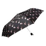 Зонт женский механический Fulton FULL354-Greedy-piggy фото №4