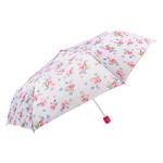 Зонт женский механический Fulton FULL354-Watercolor-blosso фото №5
