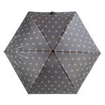 Зонт женский механический Fulton FULL501-melow фото №3
