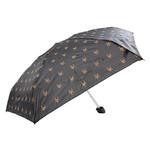 Зонт женский механический Fulton FULL501-melow фото №4
