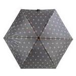Зонт женский механический Fulton FULL501-melow фото №2