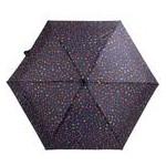 Зонт женский механический Fulton FULL501-Petal-Burst фото №1
