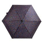 Зонт женский механический Fulton FULL501-Petal-Burst фото №2