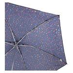 Зонт женский механический Fulton FULL501-Petal-Burst фото №6
