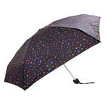 Зонт женский механический Fulton FULL501-Petal-Burst фото №4