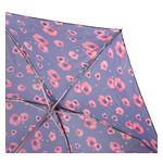 Зонт женский механический Fulton FULL501-poppy-breeze фото №5