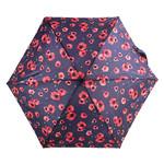 Зонт женский механический Fulton FULL501-poppy-breeze фото №6