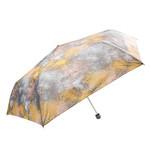 Зонт женский механический Fulton FULL553-Abstract-spray фото №6