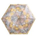 Зонт женский механический Fulton FULL553-Abstract-spray фото №3