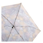 Зонт женский механический Fulton FULL553-Abstract-spray фото №1
