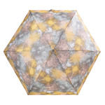 Зонт женский механический Fulton FULL553-Abstract-spray фото №5