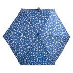 Зонт женский механический Fulton FULL859-Shadow-Bloom фото №6