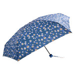 Зонт женский механический Fulton FULL859-Shadow-Bloom фото №4
