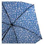 Зонт женский механический Fulton FULL859-Shadow-Bloom фото №2