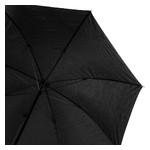 Зонт-трость мужской механический Fulton FULL893-black фото №2