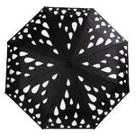 Зонт женский автомат Magic Rain ZMR7219-1907 фото №1