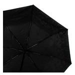Зонт женский автомат Magic Rain ZMR7219-1909 фото №6