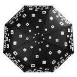 Зонт женский автомат Magic Rain ZMR7219-1911 фото №3