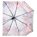 Зонт женский полуавтомат Magic Rain ZMR4333-11 фото №1