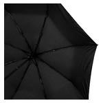 Зонт мужской автомат Magic Rain ZMR7001 фото №2