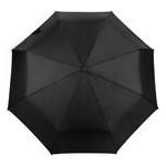 Зонт мужской автомат Magic Rain ZMR7001 фото №6