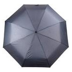 Зонт мужской автомат Magic Rain ZMR7015-1 фото №2