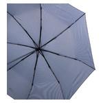 Зонт мужской автомат Magic Rain ZMR7015-1 фото №3
