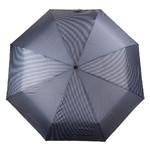 Зонт мужской автомат Magic Rain ZMR7015-1 фото №6