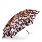 Зонт женский автомат Doppler DOP74665GFGF18-2-1 фото №4