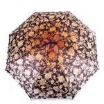 Зонт женский автомат Doppler DOP74665GFGF18-2-1 фото №3