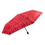 Зонт женский автомат Doppler DOP7441465GL03 фото №4