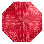 Зонт женский автомат Doppler DOP7441465GL03 фото №6
